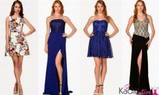 2019 Adil Işık Gece Elbisesi ve Abiye Modelleri