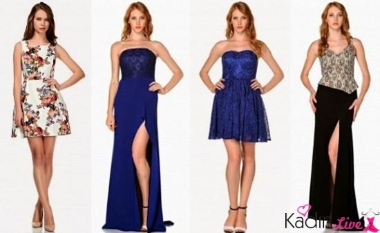 f9dee4cc49416 2019 Adil Işık Gece Elbisesi ve Abiye Modelleri - Kadinlive.com