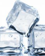 Buz Tedavisi ile Cilt Bakımı, Buz Tedavisinin Faydaları