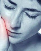 Diş ağrısını kesen doğal yöntemler