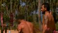 Survivor 2 Mart Erkekler Bireysel Dokunulmazlık Oyununu Kim Kazandı? Sembolü Kim Aldı?