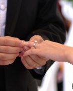 Erkek Neden Evlenmek İster?