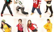 Hip Hop Giyim Tarzı Nedir? Nasıl Yapılır? Müzik ve Kıyafetleri