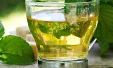 Nane bitkisinin tedavi edici önemi