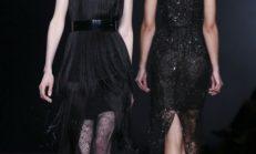 2018-2019 Yaz Trendleri: Püsküllü Elbise Modelleri ve Kombinleri