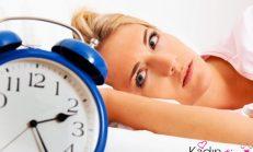 Her Gün 200 Kalori Azaltmanın En Kolay Yolu ve Uykunun Önemi