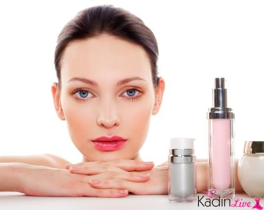 Yüz cildine nasıl bakım yapılır?