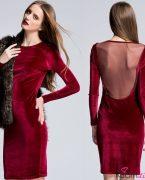 2018-2019 Adil Işık (adL) Abiye Elbise Modelleri