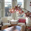 Modern bahar dekorasyonu için 7 öneri