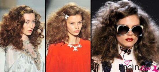ilkbahar yaz saç modelleri 3