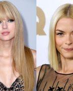 2015 Küt Saç Modelleri