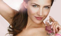 Yaz için en iyi parfümlerin – LİSTESİ