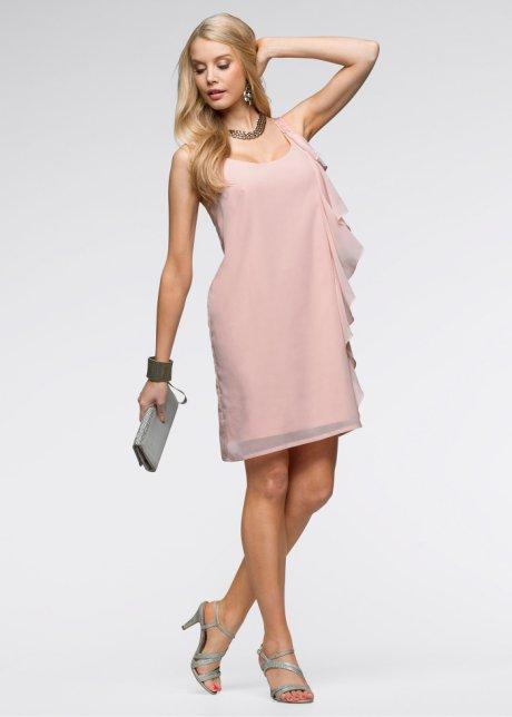 8f04fd04ea8d9 Yukarıda verdiğimiz kısa abiye elbise modelleri ve daha fazlası için online  alışveriş sitelerinden temin etmeniz mümkündür. Sizler için en çok  beğendiğim ...
