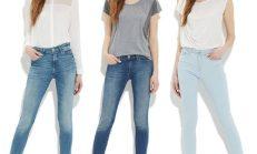 Mavi jeans kot pantolon modelleri 2015