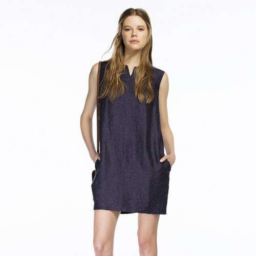 Mudo Yazlık Elbise Modelleri 2019-2019 72