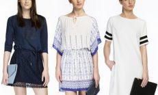 Mudo yazlık elbise modelleri 2015