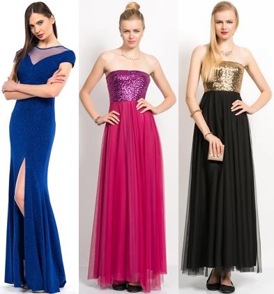 6b464809cbd94 Uzun Abiye Gece Elbisesi Modelleri 2018-2019 - Kadinlive.com