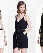 2018-2019 İlkbahar Yaz Mango Balo ve Mezuniyet Elbise Modelleri