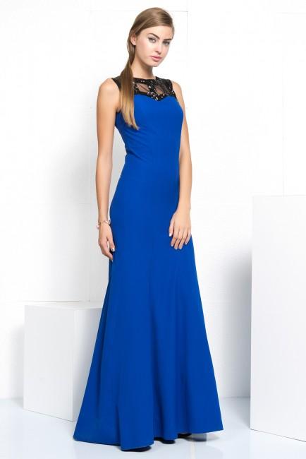 3ad6d850d5b53 ... elbise modeli olan payetli gece elbiselerini tercih edebilirsiniz. Bu  abiye modelinin fiyatı ise; 159 TL yeni üye olanlara indirimli fiyatı ise;  135 TL