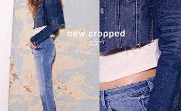 2018-2019 İlkbahar Yaz Modası: Zara Jeans (Kot) Modelleri