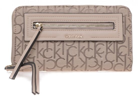 Calvin Klein cüzdan şık modelleri