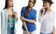 Oxxo gömlek modelleri 2015