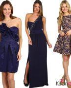 2018-2019 İlkbahar Yaz Abiye Düğün Elbisesi Modelleri