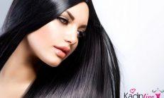 Gliserin Saçlara Nasıl Uygulanır Ve Faydası Nedir?