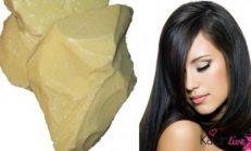 Kakao Yağı Nasıl Kullanılır ve Saça Faydaları?