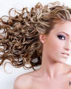 Permalı Saçlar İçin Saç Bakım Nasıl Yapılır?