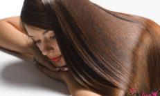 Saçların Hızlı Uzaması İçin Neler Yemeli?