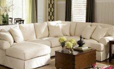 Oturma Odası Dekorasyon Önerileri