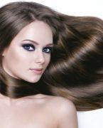 Doğal Saç Bakımı Evde Nasıl Yapılır?