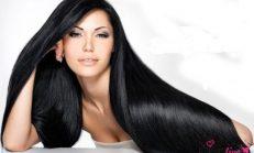 Saçların Hızlı Uzaması İçin Yapılması Gerekenler