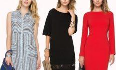 İlkbahar Yaz İpekyol Elbise Modelleri 2018-2019