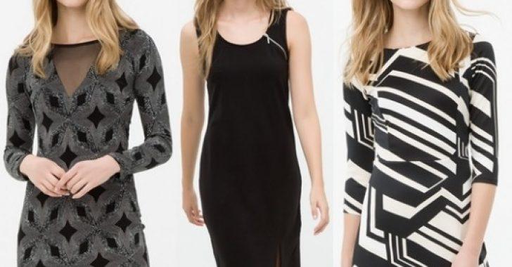 İlkbahar Yaz Modası: Koton Elbise Modelleri 2018-2019