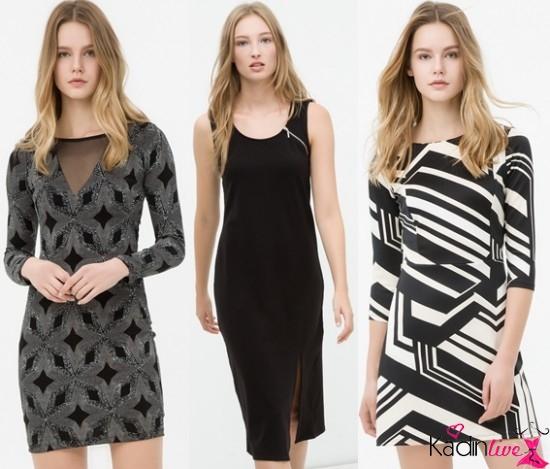 6f56d38e5d721 Şık ve estetik elbise modelleri, yaz için en rahat asimetrik kesimlere  sahip koton elbise ...