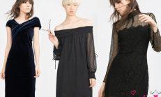 İlkbahar Yaz Zara Elbise Modelleri 2018-2019