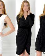 Adil Işık Abiye Gece Elbisesi Modelleri 2018-2019