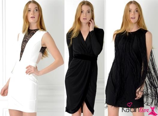 2622c0f28769d Adil Işık abiye modelleri, güçlü ve stil sahibi bayanları büyülü dünyasına  davet ediyor. adL 2018-2019 tasarımlı yeni abiye elbiseler şehirli  kadınların ...