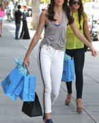 Skinny Jean Modelleri ve Kombinleri