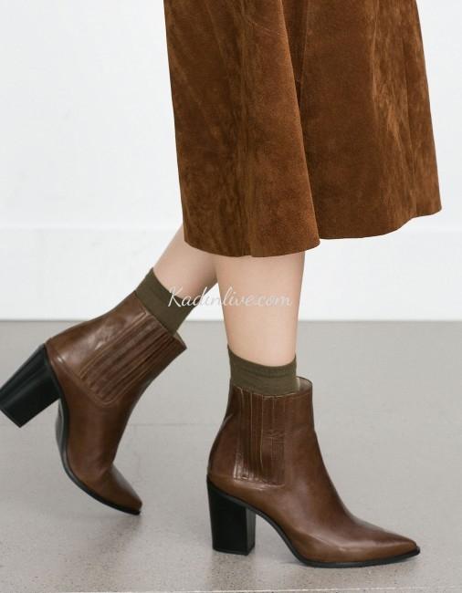 9941097983942 Zara bu sezon oldukça geniş bir koleksiyon hazırlamış. Her tarza, her zevke  ve bütçeye uygun fiyatlı ayakkabı modellerini Zara yeni sezon  koleksiyonunda ...