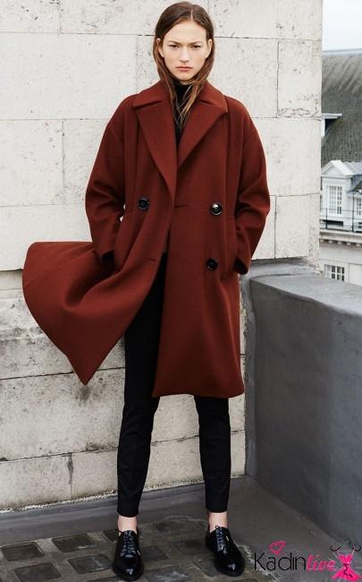 Bleyk Layvli'nin Kusursuz Giyim Stili 78