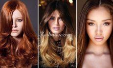 Ten Rengine Göre Saç Rengi Nasıl Seçilir?