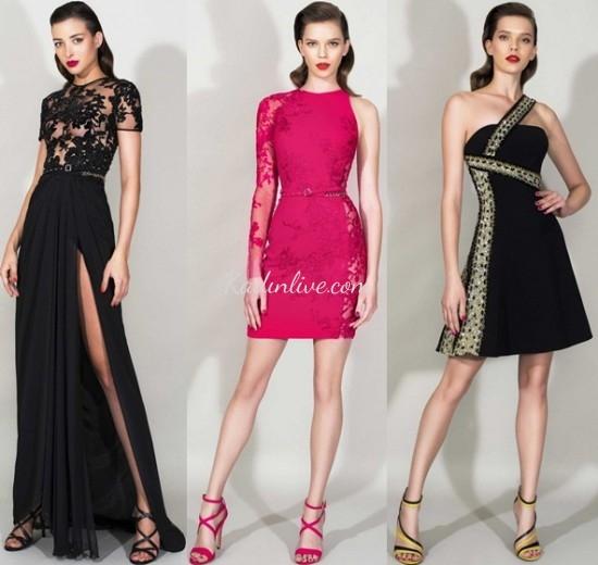 Zuhair Murad Abiye Gece Elbisesi Modelleri 2019-2019 28