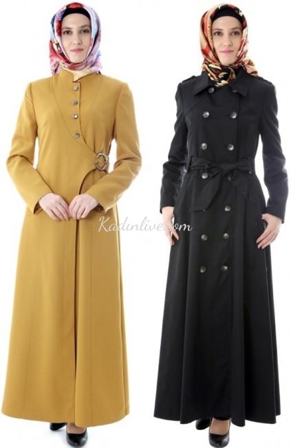 Setrms Giyim Modelleri