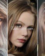 Küllü Saç Rengi Kimlere Yakışır