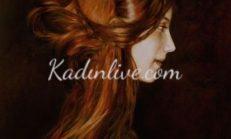 Van Dyck Kahvesi Saç Rengi