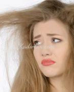 Yıpranan Saçlar İçin Saç Bakım Önerileri