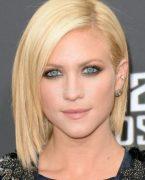 Küt Saç Modelleri Kimlere Yakışır?